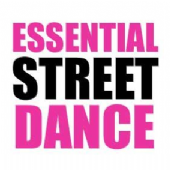 Essential Street Dance